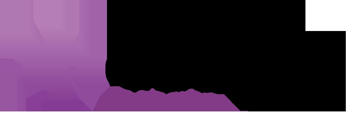 Cacttus Education