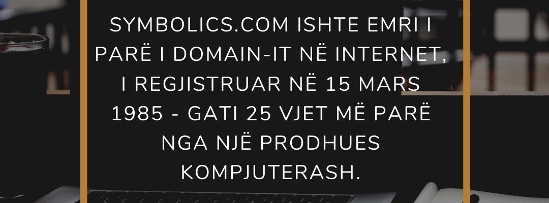 fakt5